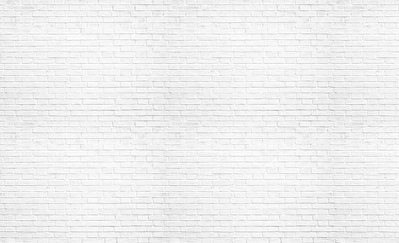 White Bricks - C04163