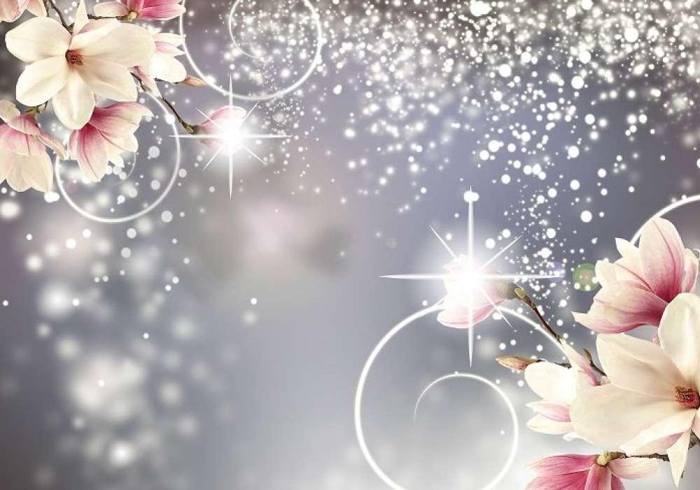 Flowers - C02128