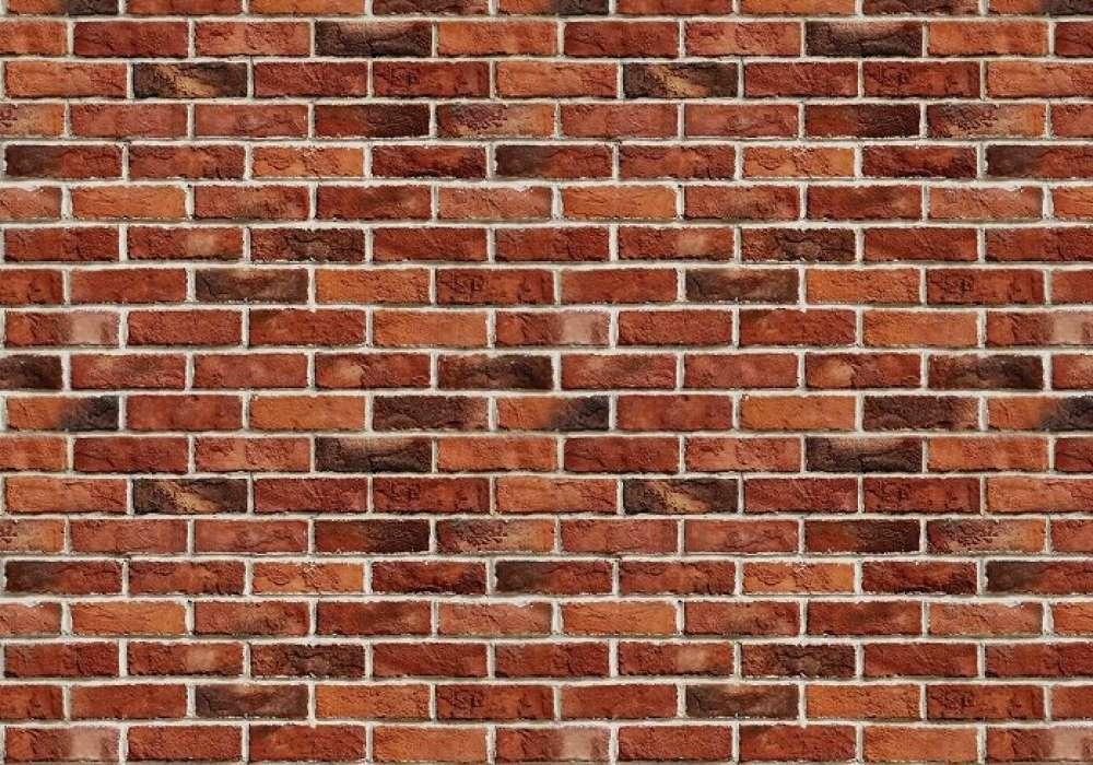 Bricks - C0495