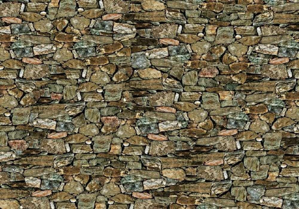 ПРОМО - Stones - C0460