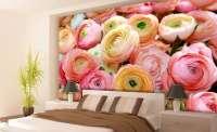 фототапет розови рози 0471.1