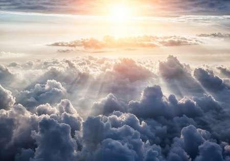 Sky - C04162