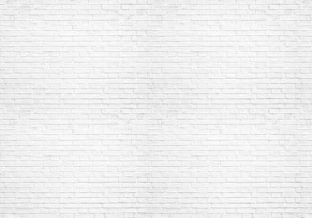 White Bricks - C04163