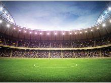 Stadium - 1432