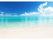 THE BEACH - 0853