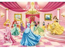 Princess Ballroom - D13