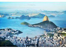 RIO - 0837