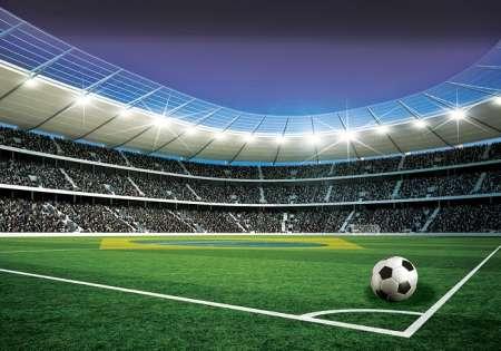 Stadium - C04128